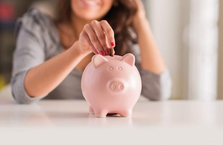 Financial and Household Advisor company Willowtone